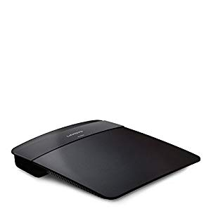 VPN-Router Nord VPN Router Linksys N300 E1200 Flashed Tomato Router -  Connection problems with Nord VPN Router