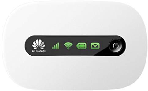 NETGEAR SRK60 Orbi Pro Whole Home Mesh Wi-Fi System - Easy