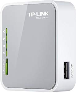 Slow Ethernet Connection